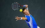 ATP 250 - PTT Thailand Open 2010
