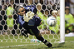2005.08.24 USOC: Dallas at DC United