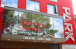 MAY 8 London's Newest Theatre opens - The Park Theatre