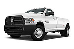 RAM 3500 Tradesman Regular Pickup 2016