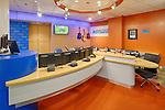 Seacrest Studios at Cincinnati Children's Hospital | FKP Architects