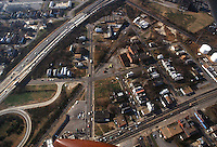 1988 December 17..Conservation.Central Brambleton......NEG#.NRHA#..