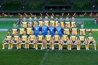 AUS-Socceroos-OpenTraining-2010-05-19