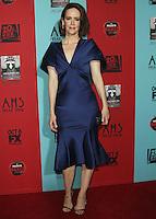 "Los Angeles Premiere Screening Of FX's ""American Horror Story: Freak Show"""