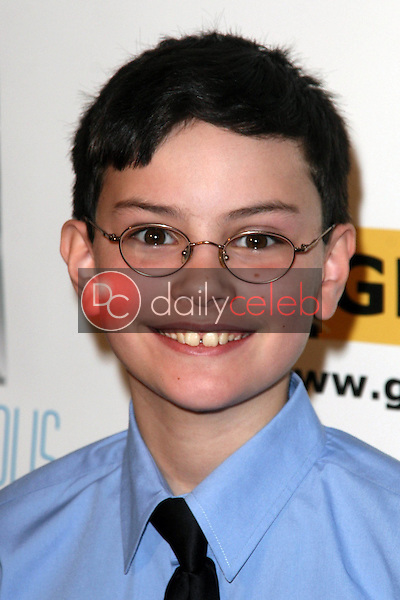 Will Phillips<br /> at the 6th Annual GLSEN Respect Awards, Beverly Hills Hotel, Beverly Hills, CA. 10-08-10<br /> David Edwards/Dailyceleb.com 818-249-4998
