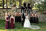 A Tarrytown House Wedding