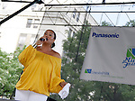 10th Annual Lincoln Park Music Festival - Newark, NJ