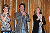 Love Our Children USA Event April 5, 2008