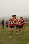 2007-10-07 Downland 10 04 DB Finish