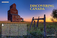 PRODUCT: Magazine (text &amp; photos)<br />