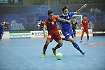 AFC Futsal Championship 2016