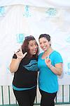 T.E.A.L. Walk/Run 2015 Held in Prospect Park Brooklyn, NY