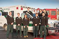 20110320 UVM Rescue