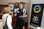 Sony estnet Conference