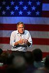 Jeb Bush stumps in Carson 071715