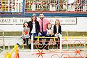Thiele Family Christmas Mini 2014