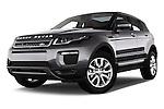 Land Rover Range Rover Evoque HSE SUV 2016