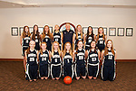 2014-2015 Elmhurst Knights Team and Individual Portraits