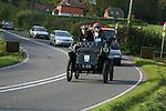 2006-11-05 LBVCR06 04 Darren