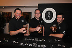 Otley Brewery Event