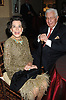 Kitty Carlisle Hart and Jack Rudin ..at The Thirteen/WNET & WLIW 13th Annual Gala Salute..on June 13, 2006 at Gotham Hall. The honorees were, Tony Bennett, Henry Louis Gates, Jr and William Harrison. ..Robin Platzer, Twin Images