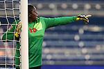 2014.10.16 WCQ: Jamaica vs Martinique
