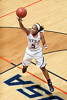 141204-Texas State @ UTSA Basketball (W)