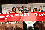 National Action Network 2015 convention Opening Day