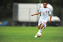 Taisuke Muramatsu (JPN),.MAY 25, 2012 - Football / Soccer :.2012 Toulon Tournament Group A match between U-23 Japan 3-2 U-21 Netherlands at Stade de l'Esterel in Saint-Raphael, France. (Photo by FAR EAST PRESS/AFLO)