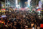 2014_11_24-NYC_protest_01.jpg by Dave Gershgorn