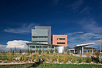 Children's Hospital Colorado South Campus | FKP Architects