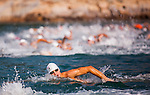 The Five Swim HK 2013 - ORA
