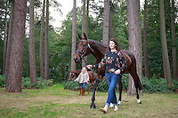 18-2016 GRB-Osberton International Horse Trial