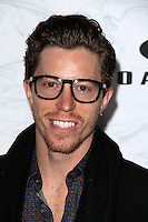 Shaun White<br />