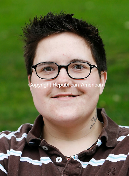 wassaic dating Single wassaic women with down syndrome interested in down syndrome dating are you looking for wassaic women with down syndrome search through the profiles below and you may just see your perfect match.
