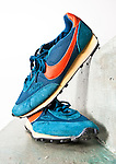 Vintage Nike LDV limited-release sneakers only released in Asia