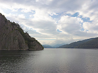 LAKE_LOCATION_75008