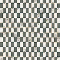 Name: Gridded Check 3cm x 5cm<br />