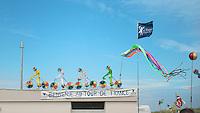 Bienvenue<br /> <br /> 2014 Tour de France<br /> stage 4: Le Touquet-Paris-Plage/Lille M&eacute;tropole (163km)