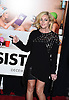 """Sisters"" movie premiere Dec 8, 2015"