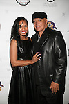 DANA WHITFIELD and A.B. WHITFIELD Attend DJ Jon Quick's 5th Annual Beauty and the Beat: Heroines of Excellence Awards Honoring AMBRE ANDERSON, DR. MEENA SINGH,<br />