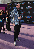 """HOLLYWOOD, CA - April 19: Chris Sullivan, At Premiere Of Disney And Marvel's """"Guardians Of The Galaxy Vol. 2"""" At The Dolby Theatre  In California on April 19, 2017. Credit: FS/MediaPunch"""