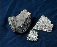 CHROMIUM<br />