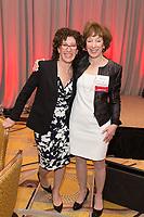 Event - Dana Farber Susan F. Smith Breakfast 04/24/17