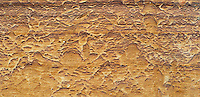 Textura pared, wall texture.  Photo: VizzorImage / Str