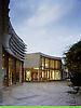 Americana Mall by Peter Marino Architecture