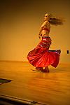 2014.09.06-dance-showcase