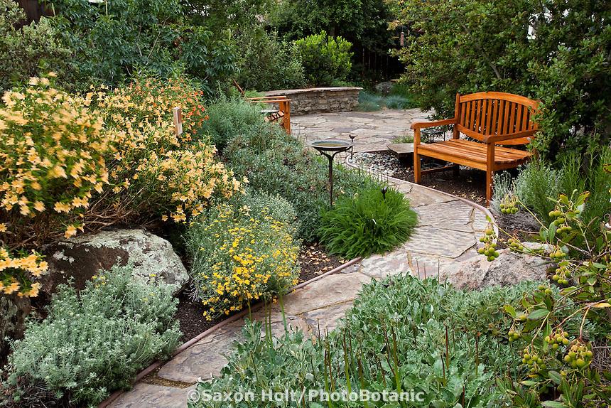 holt 1053 227 cr2 photobotanic stock photography garden. Black Bedroom Furniture Sets. Home Design Ideas