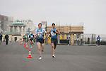 2007-11-18 Brighton 10k 10 MA Hove