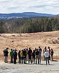 Vermont USA Olympians 2014